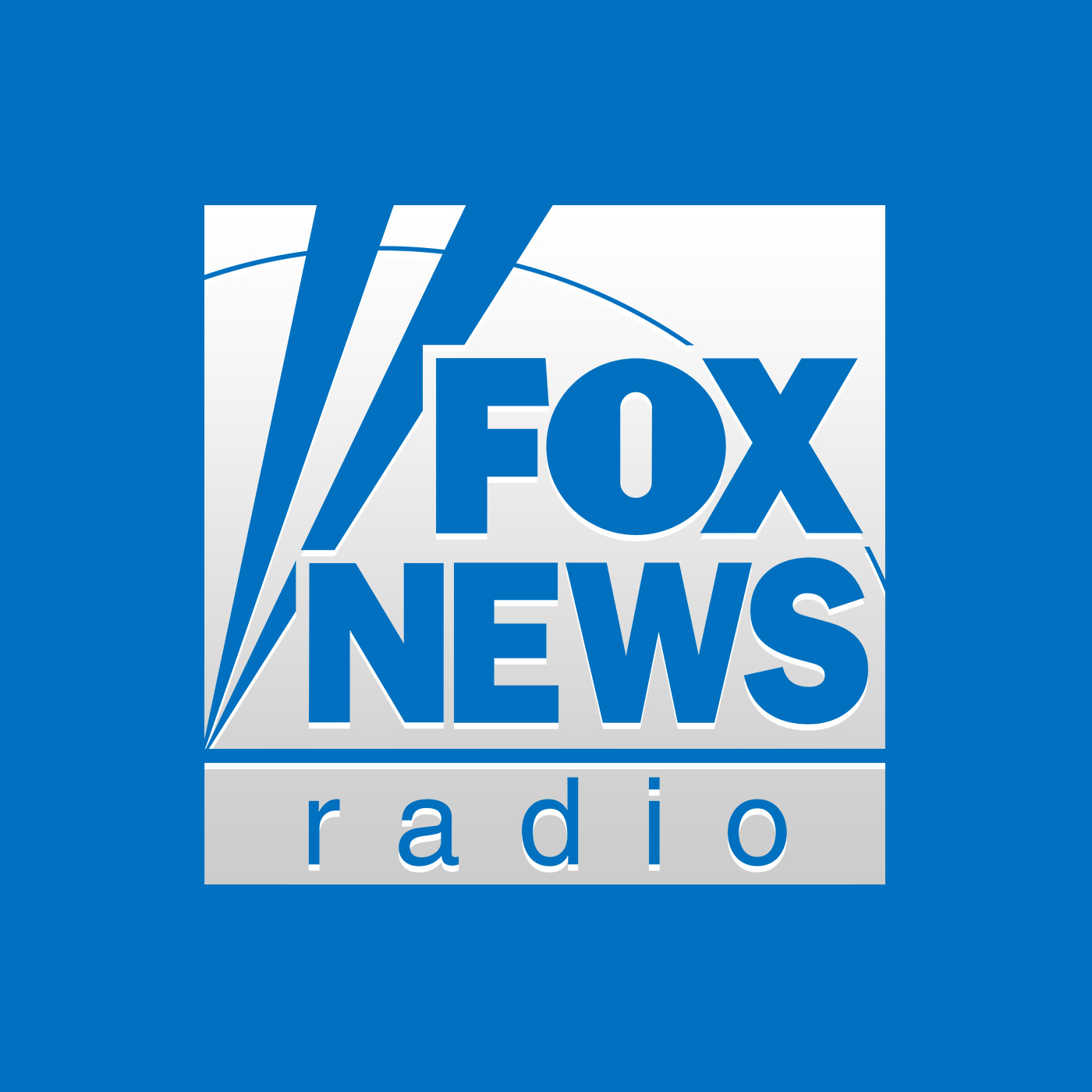 FOX News Radio Newscast | Listen via Stitcher Radio On Demand