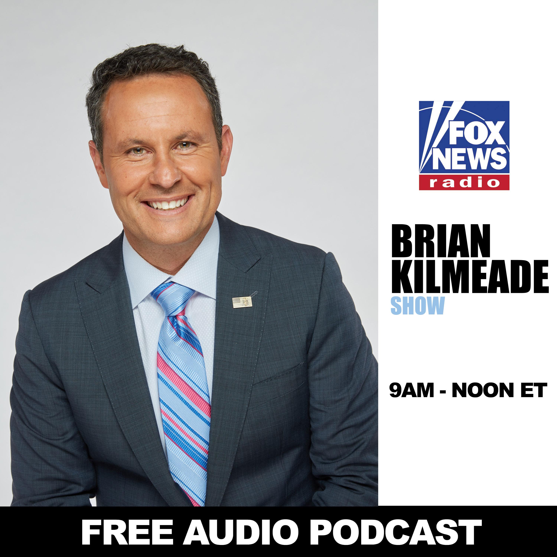 Brian Kilmeade Show